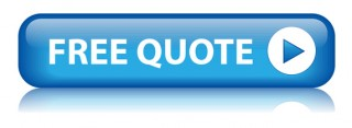 Property Management Quote
